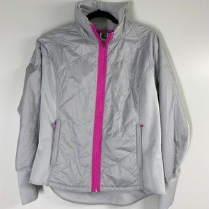 The North Face Women's Jacket XL
